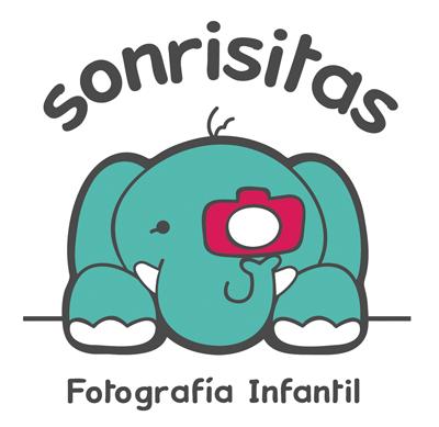 Sonrisitas Fotografía Infantil